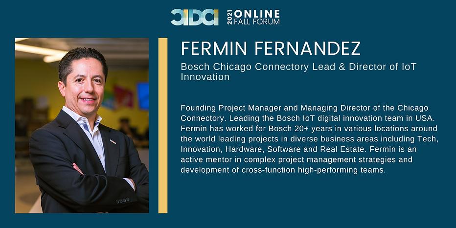 Fermin Fernandez Bio.png