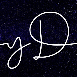 BY DRES Logo (13).png