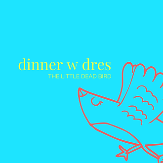 Copy of Dinner-WITHIN.png