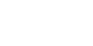 BY DRES Logo WHITE.png