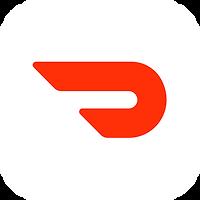 DoorDash App Icon.png