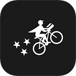 PostMates App Icon.png