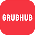 GrubHub App Icon.png