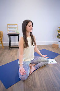 Dominique_yoga_2020-30.jpg