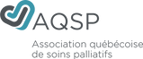 AQSP-Logo_site.png