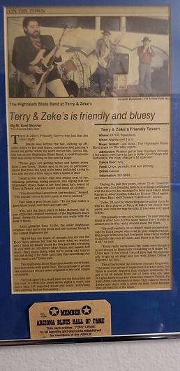 Tone-News2[2171].png