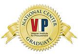 VIP Medal_NatCenter.jpg