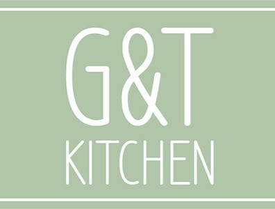 Give & Take Kitchen Participates in the Child and Adult Food Program