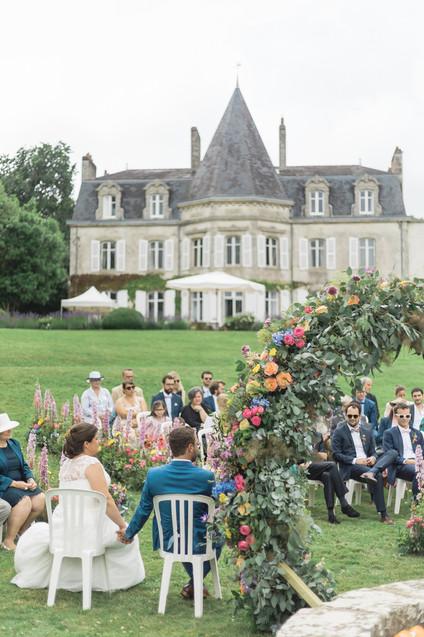 Photographe-Rennes-Bretagne-MetG-056.jpg