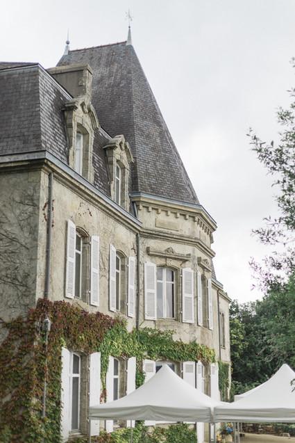Photographe-Rennes-Bretagne-MetG-035.jpg