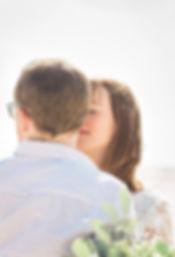 Photographe-mariage-bretagne-Aliciaetjer