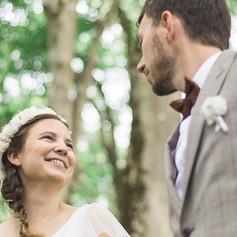 Photographe-mariage-bretagne-52_edited.j