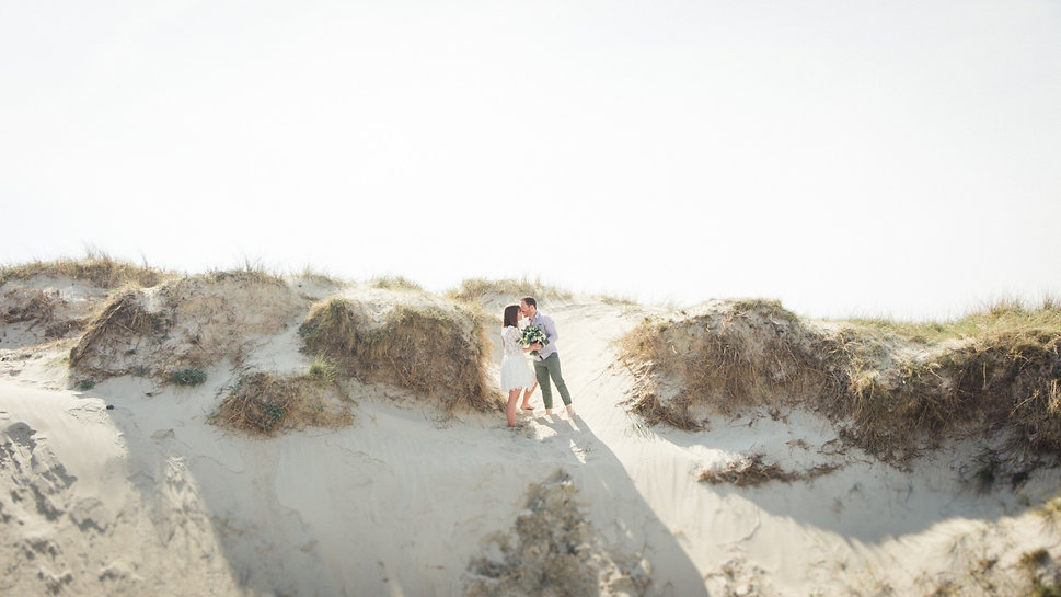 Photographe-mariage-quimper-finistere-br