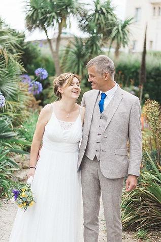 Celestin-Padovani-Photographe-mariage-qu