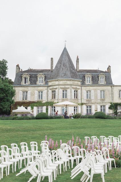 Photographe-Rennes-Bretagne-MetG-012.jpg