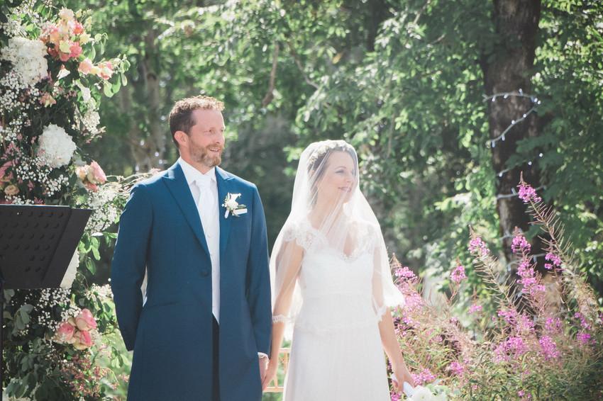 Photographe-mariage-bretagne-finistere-m