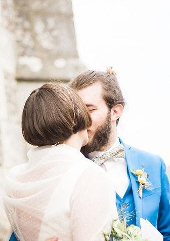 Photographe-mariage-quimper-bretagne-fin