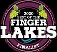 BOB20_FingerLakes_Logo_Finalist_Color.pn