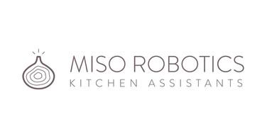 Miso Robotics