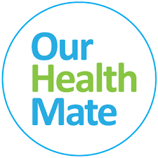 Our Health Mate