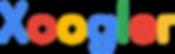 xoogle.png