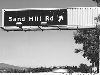 Scott Kupor's New Release: The Secrets of Sand Hill Road