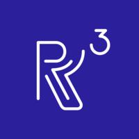 R3 Printing