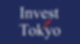 investtokyo.png
