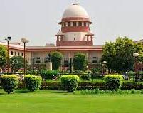 Kanwar Yatra in Uttar Pradesh and Bakrid in Kerala: Is it not a case of double standards?