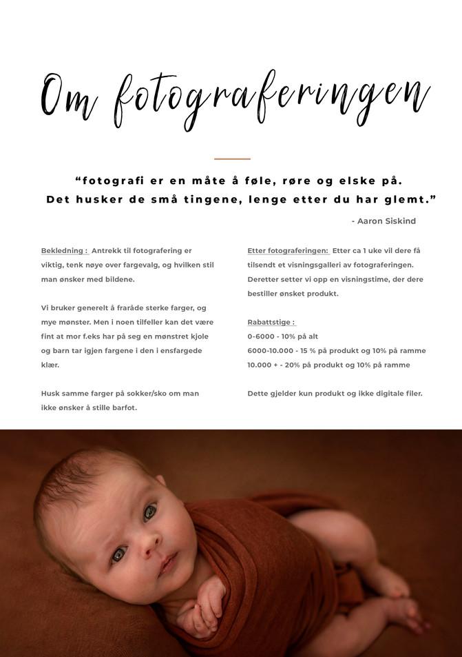 side 5.jpg