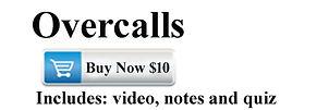 recordings_Overcalls.jpg