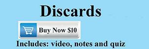 Discards.jpg