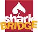 Logo_shark_bridge.png