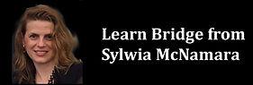 Learn from Sylwia.jpg