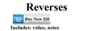 Reverses.jpg