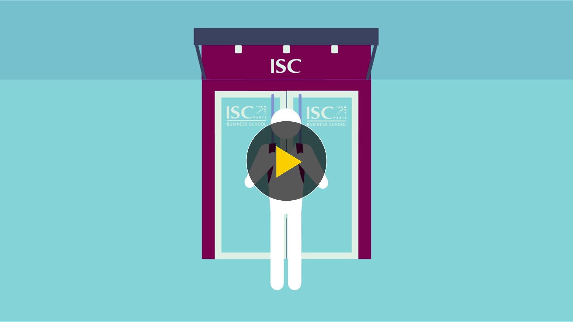 ISC PARIS BACHELOR