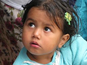 Titulo Asegurándonos que la voz Hispana sea bienvenida en la salud mental del niño Articulo