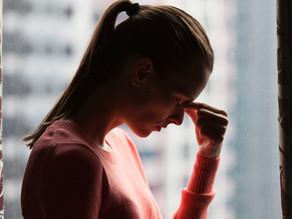 Un Plan de Seguridad Emocional; Qué es y Cómo se Usa