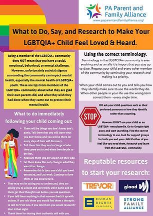 LGBTQIA+ Tip Sheet.jpg