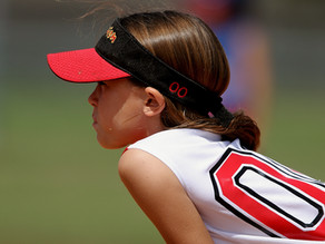 Youth Sports Benefits: How to Ensure Your Child Wins the Important Stuff