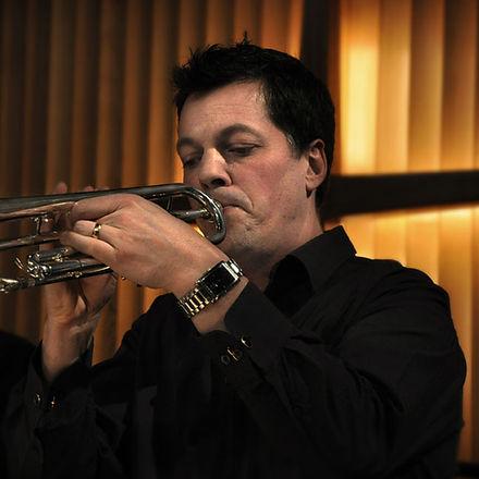 2010 The Kings of Jazz - 18.jpg