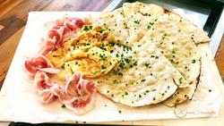 Kaisers_sardisches_Frühstück