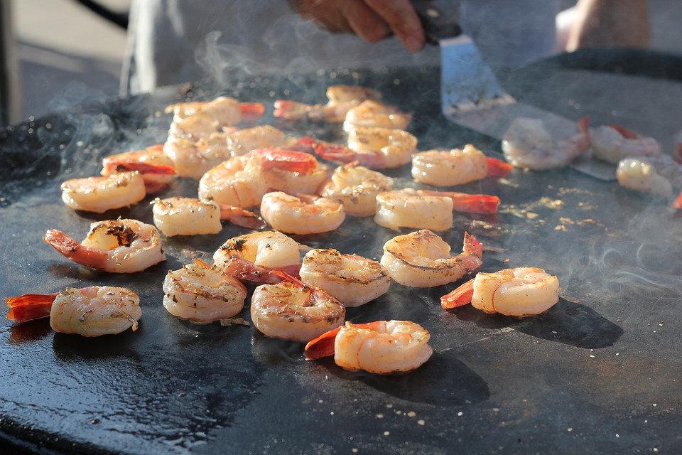 shrimp-2652677_960_720.jpg