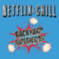 Netflix & Chill - Beerfest Sampler