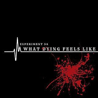 What Dying Feels Like
