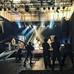 Music Video Shoot for Pantera's Rex Brown
