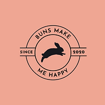 BunsMakesMeHappy .png