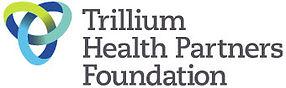 Trillium Health Partners Foundation logo