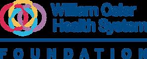 William Osler Health System-logo.png