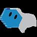 Legion of Heroes - Blue Hexagon v0.04.pn